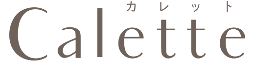 武蔵小金井 エステサロン   Calette (カレット 小金井)