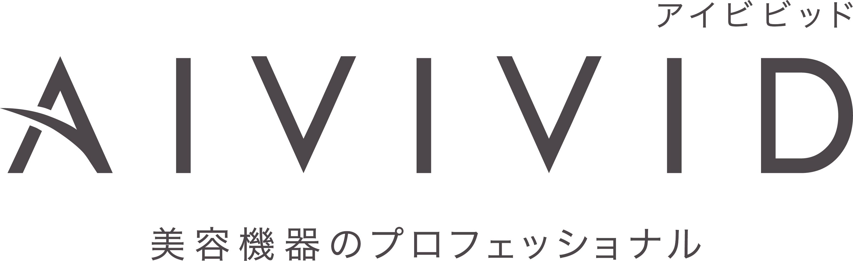 Aivivid_ロゴ_横_cg3_A