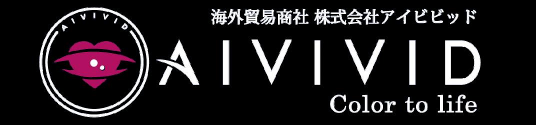 株式会社アイビビッド